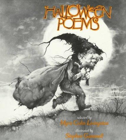 halloweenPoems_StephenGammell