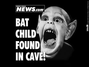 Classic_Batboy