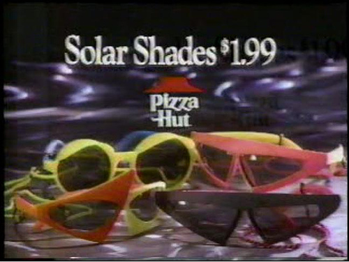 PizzaHutSolarShades_Pizzahuttoys_backtothefuture2