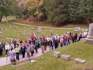 Lake-Forest-Cemetery-Tour-Grand-Haven